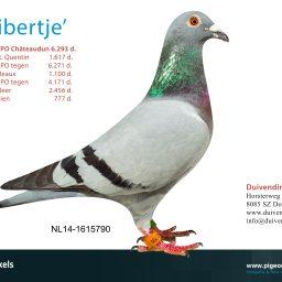 NL14-1615790