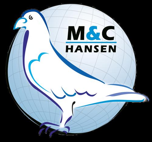 M&C Hansen